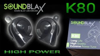 Vidio Unboxing & Review klakson SOUNDBLAX K80. YouTube : https://www.youtube.com/c/GuztieDinatha Facebook ...