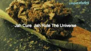 Jah Cure  [New Music] (**BIG TUNE**) +( **BIG VIDEO**)-