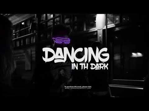 FREE EDM BEAT - DANCING IN THE DARK (David Guetta x Calvin Harris Type Beat)