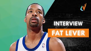 From the Basketball Court to the Computer | NACL Interview w/ Fat Lever