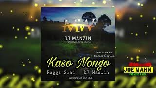 Ragga Siai Dj Manzin Kaso Nongo.mp3