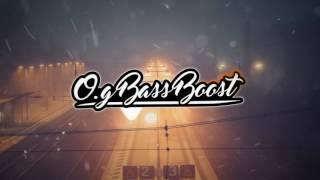 Elley Duhé Fly Elase Flip Bass Boosted