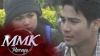 Maalaala Mo Kaya Recap: Pier 39 (Miguel's Life Story)