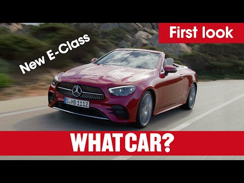 new-2020-mercedes-e-class-revealed-–-full-details-on-saloon,-estate,-cabriolet,-coupe- -what-car?