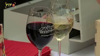 Alles rund um die Traube - 7. Weinkulturtag