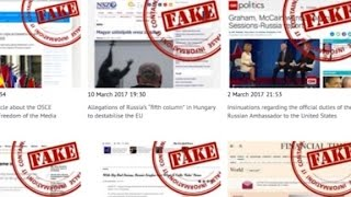 Russia to crack down on news they deem fake