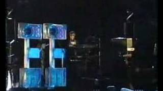 JEAN MICHEL JARRE. ETHNICOLOR EXTENDED VIDEO MIX.