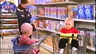 Baby Bob TV Show: E01