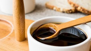 13 Amazing Health Benefits of Molasses - best health