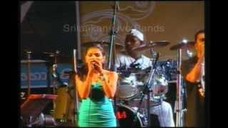 Video Sathara watin kalu karagena (nice backing) download MP3, 3GP, MP4, WEBM, AVI, FLV Juli 2018