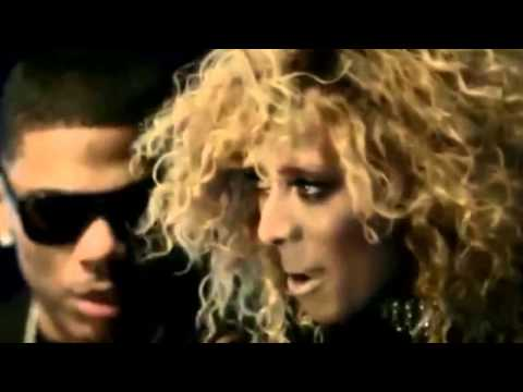 Keri Hilson ft  Ludacris, Lil Wayne & Nelly   Lose Control  NEW 2013 REMIX  HD 720p