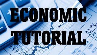 Power & Revolution | Economic Tutorial 2.0 (READ DESCRIPTION)
