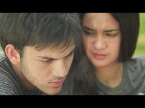 London love story 2 rizky nazar dan michelleziu