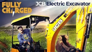 jcb-electric-excavator-fully-charged