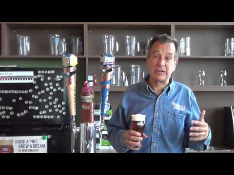 Jim Koch: American Homebrewers Association