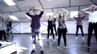 TOP JAM | Бесплатное занятие по Dancehall #4(, 2016-05-16T19:20:11.000Z)
