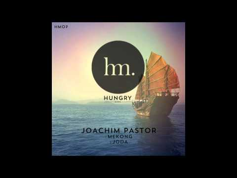 Joachim Pastor - Joda