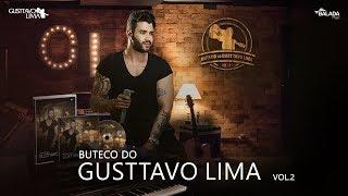 Baixar Gusttavo Lima - Festa de Lançamento do DVD Buteco do Gusttavo Lima 2