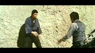 Geitotsu Aikido-Gobi-( The Power Of Aikido) p 9 .flv
