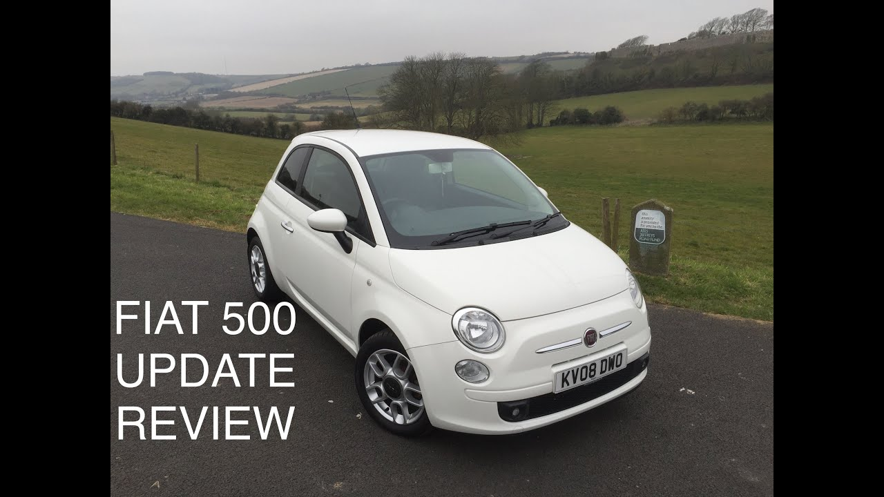 bought fiat buy out information who