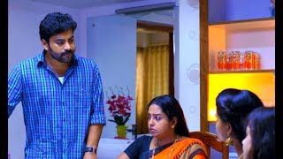 Nokkethaadhoorath | Episode 16 - 26 June 2017 | Mazhavil Manorama