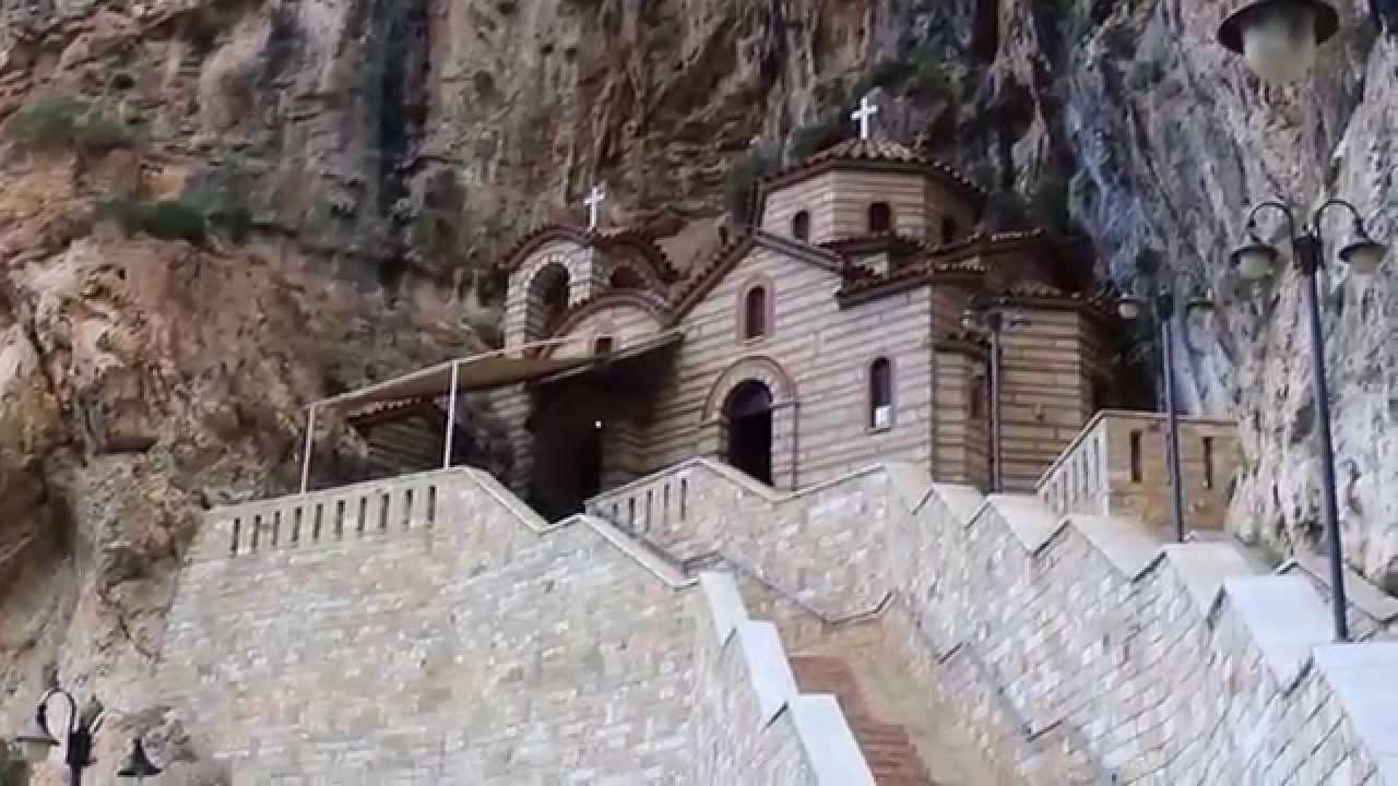 Image result for αγια ελεούσα κλεισούρας