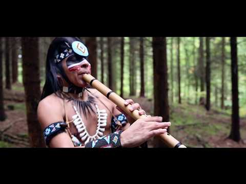 Alexandro Querevalú -Blue Sky - Videoclip
