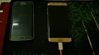 Remove FRP all Samsung Galaxy devices 100% OK