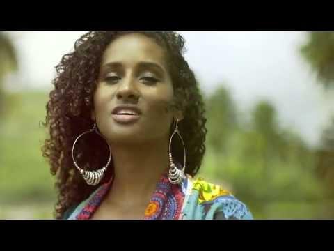 Kady - Kaminho (Official  Video)