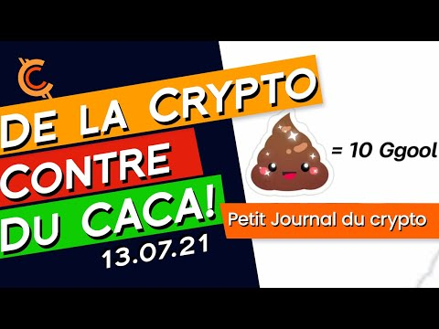 Affiche YouTube