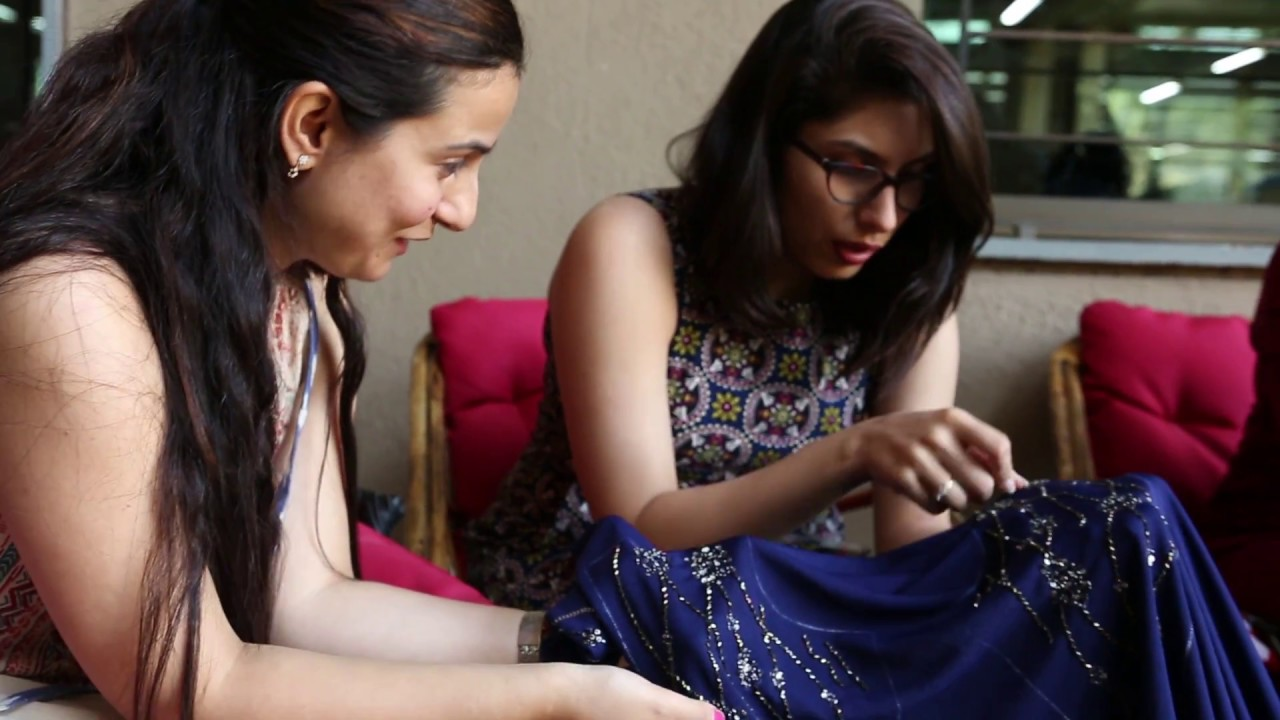 How to attract and engage millennial talent: House of Anita Dongre