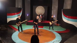 SHANKA BAND -  SIAPA BILANG LIVE ( Matrix Tv)