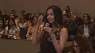 Vikram Phadnis - Fashion Show - Clip 3