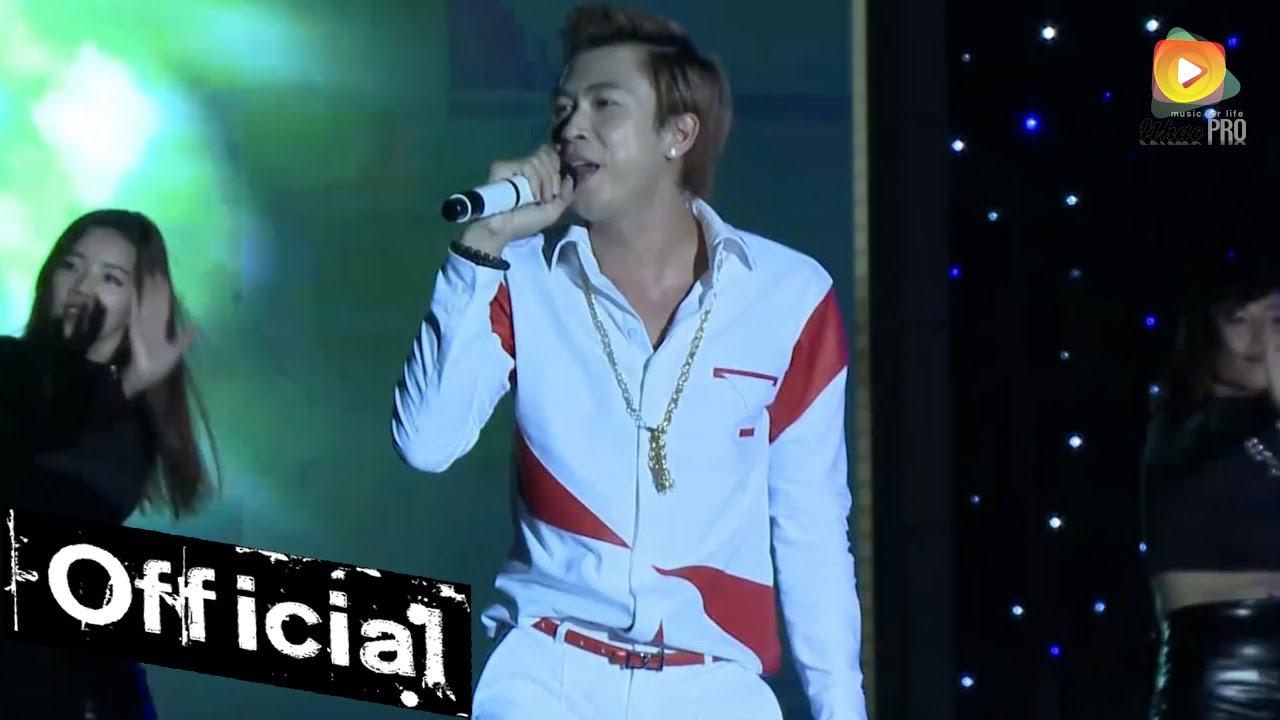 Chơi - Hồ Việt Trung (Live Show Happy Birthday Đại Gia Tửng P21/23)