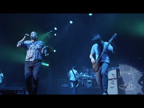 311-live-at-the-jack-fm-festival-oct,-2017