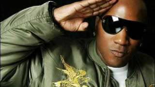 "young jeezy ""sunny day"" (new music song june 2009) + DOwnload"