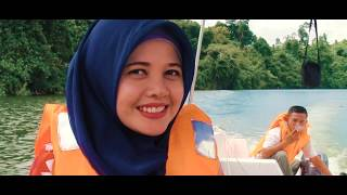 Web Series - Kulup Si Bujang Lapuk | Film Pendek (short Film)