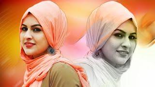 Beemapalli songs |Muslim Devotional |thanseer koothuparamba 2014 new  mappila album songs 2015