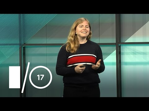 Future, Faster: Unlock the Power of Web Components with Polymer (Google I/O '17)