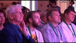 В Казани состоялся Всероссийский фестиваль визуального творчества «Киношка»