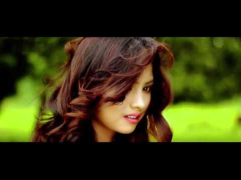 manipuri film song video