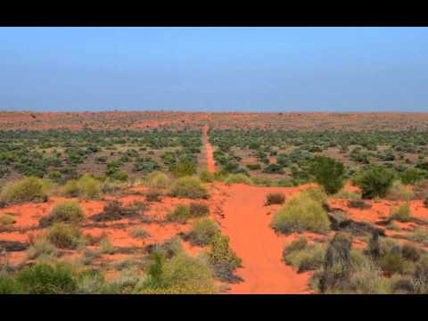 mining law in the northern territory