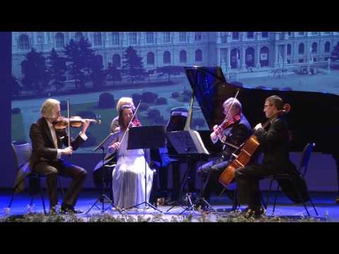 Vienna Strings