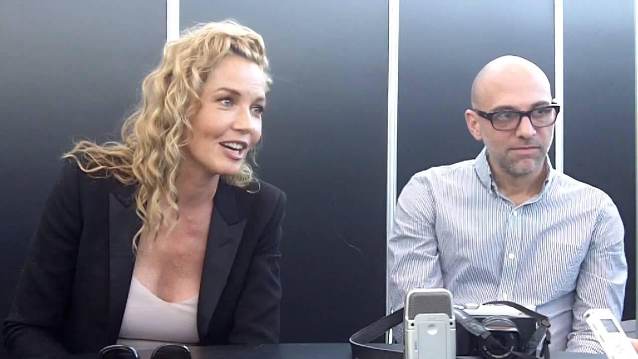 Youtube Connie Nielsen naked (82 foto and video), Topless, Sideboobs, Feet, braless 2017