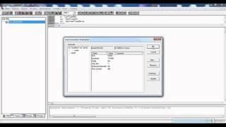 Видео CoDeSys ПЛК Овен язык программирования CFC Часть № 9