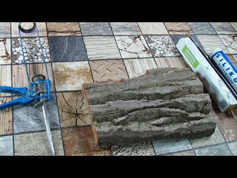 Beton Holzoptik Selber Machen beton holzoptik selber machen x gehweg giessform schablone gd a x