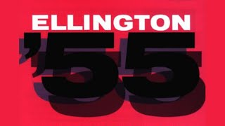 Duke Ellington - Stompin' At The Savoy