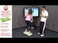 Radar Real Balance Board Attachment for The Wii™ Fit™ Balance Board