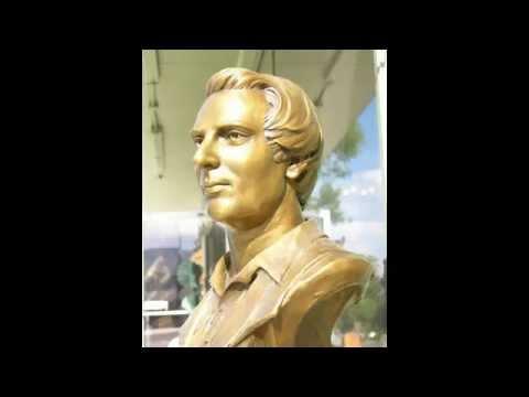 Ogden Kraut's Radio Interview about Joseph Smith the Prophet 12/22/2001 - LDS / Mormon Truth