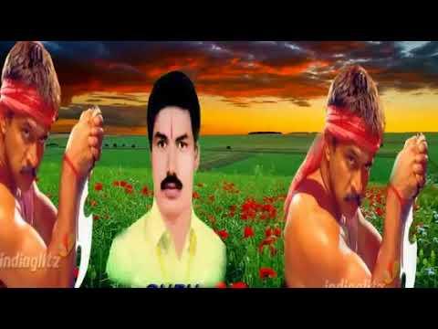 Yadavr Song /alagu Muthu Kon